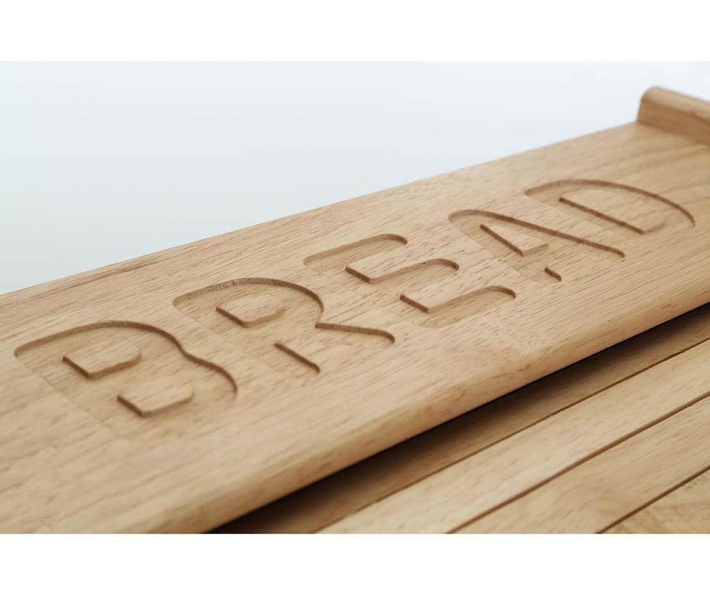 Kutija za kruh Bread