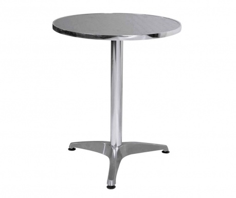 Side table Inbe