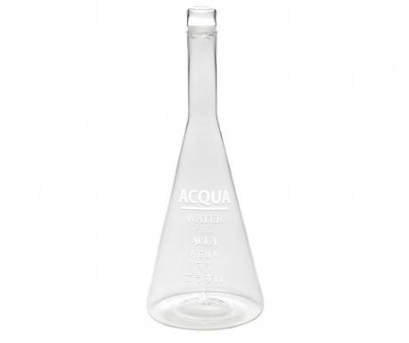 Бутилка с тапа Word Aqua 1 L