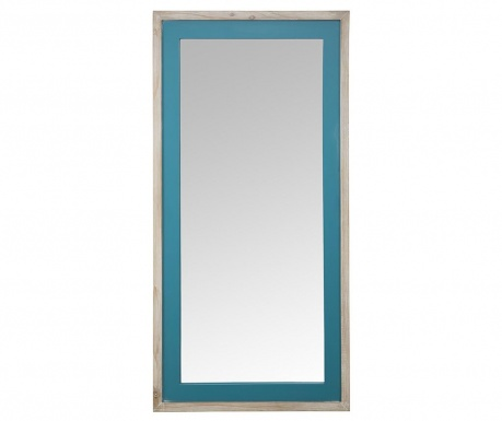 Lustro Ibiza Blue Tall