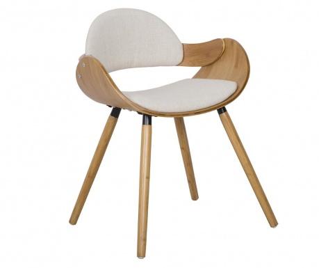 Krzesło Seoul