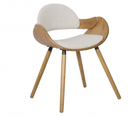 Židle Seoul