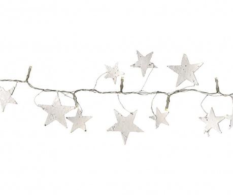 Светеща гирлянда Glowing Stars