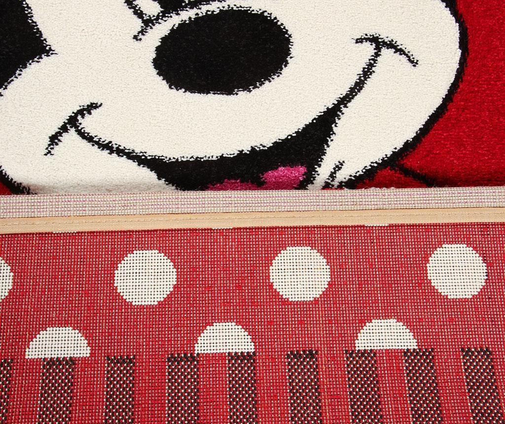 Minnie Szőnyeg 133x190 cm