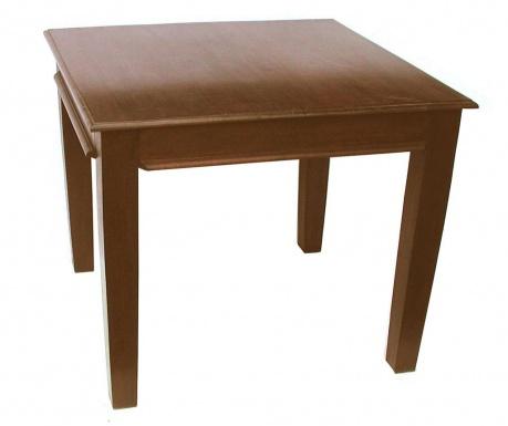 Stół Dine