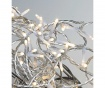Transparent Light Kültéri fényfüzér 300 cm