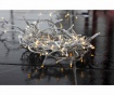 Zunanja svetlobna girlanda Transparent Light 1800 cm