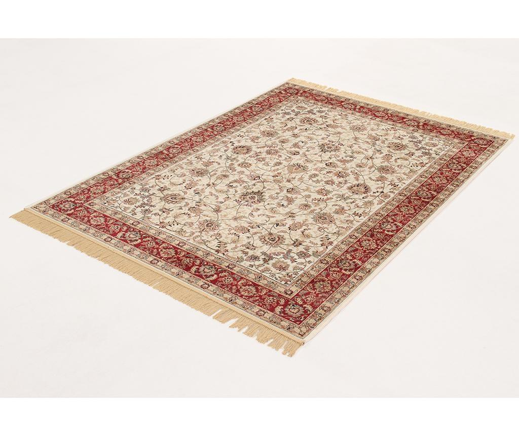 Tepih Farshian Hereke Ivory 140x190 cm