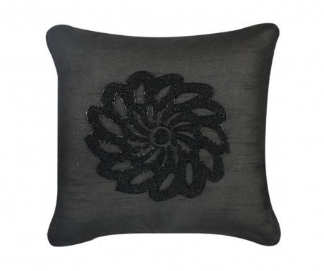 Poduszka dekoracyjna Glooma 40x40 cm