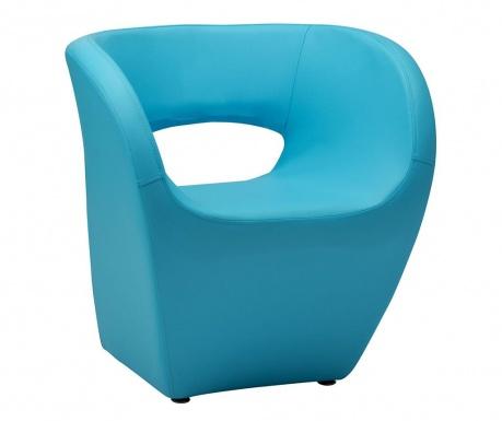 Aldo Blue Fotel