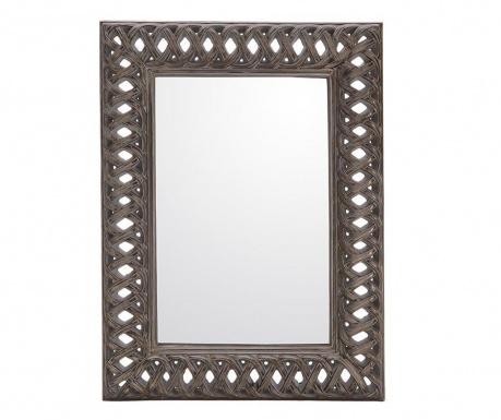 Zrcalo Nedea