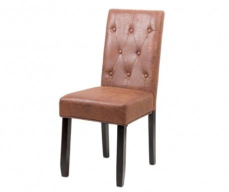 Krzesło Antique