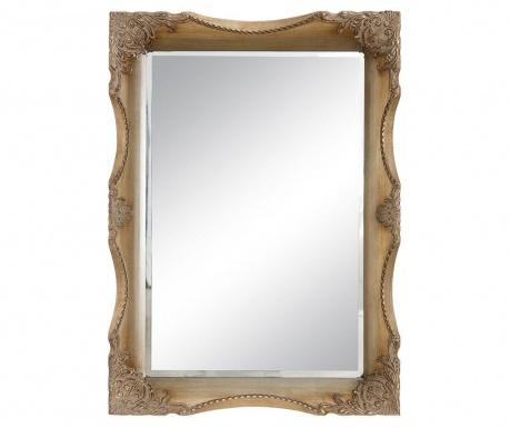 Огледало Zella