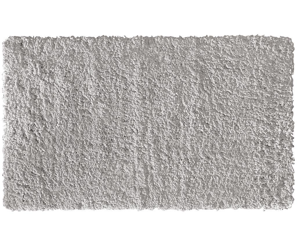 Bellagio Silver Fürdőszobai szőnyeg 53x86 cm