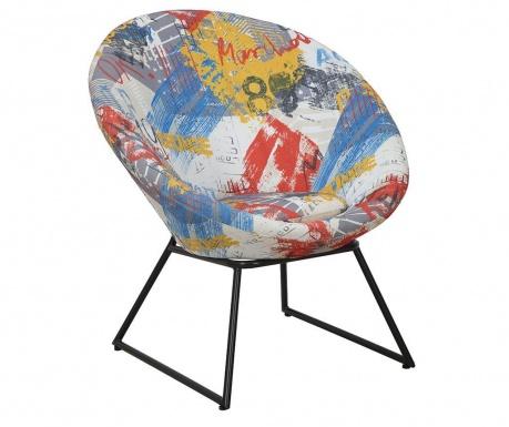 Krzesło Times Style