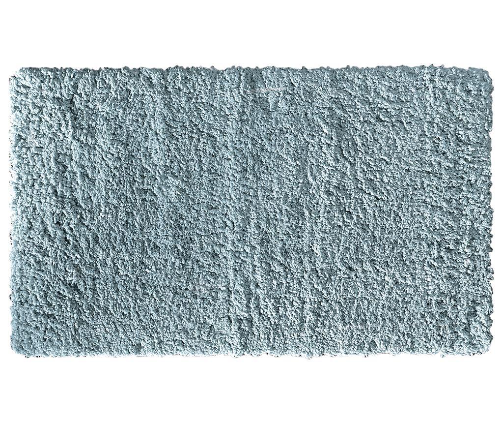 Covoras de baie Bellagio Raf 53x86 cm