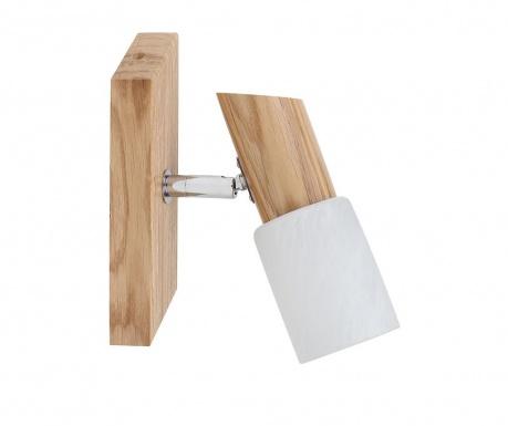 Lampa Brigit White