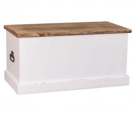 Kovčeg Dexter