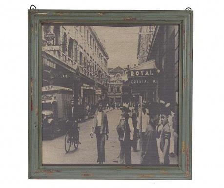 Slika Royal 60x62 cm