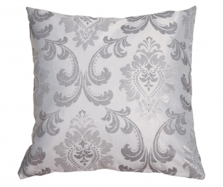 Perna decorativa Belinda Grey