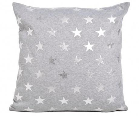 Stars Díszpárna 45x45 cm