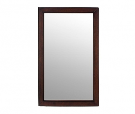 Огледало Lisha