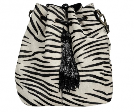 Backpack Greta Print