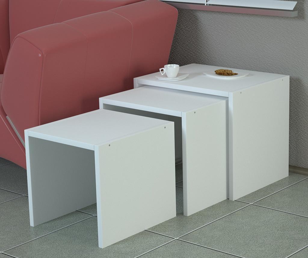 Set 3 mizic Zariel