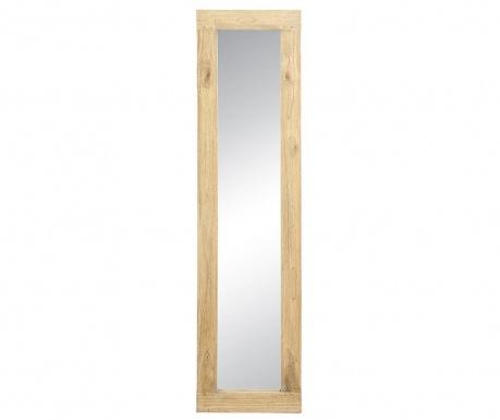 Огледало Arlene