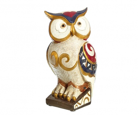 Decoration Owl Right