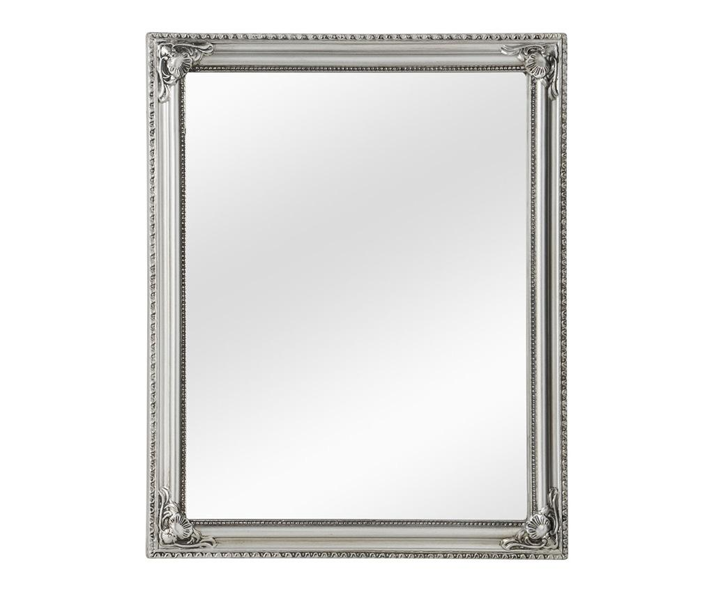 Oglinda Classy - Premier, Gri & Argintiu imagine 2021