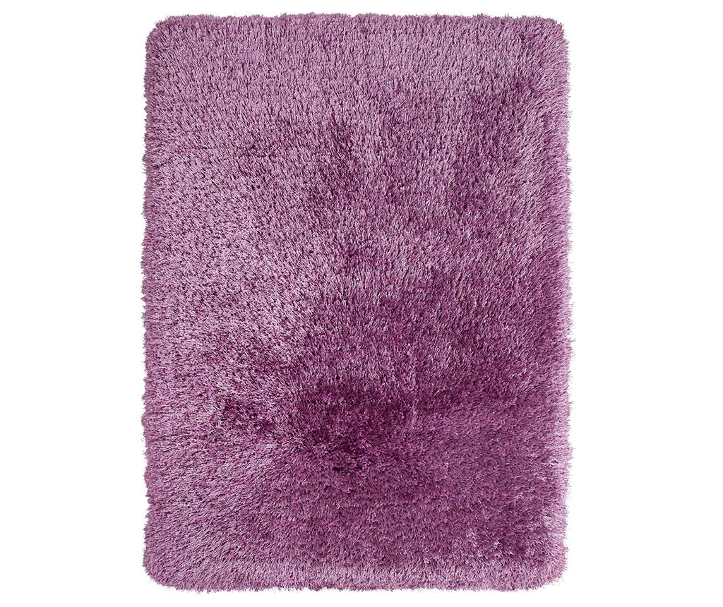 Think Rugs Covor Montana Lilac Mov