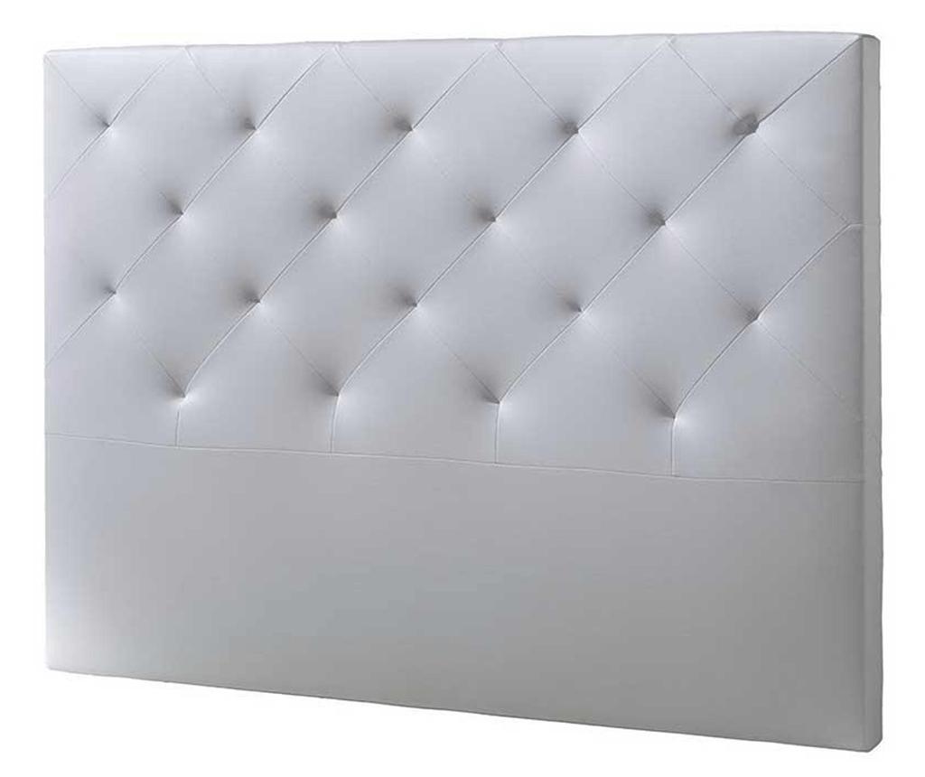 Tablie Pat Ambiente White M