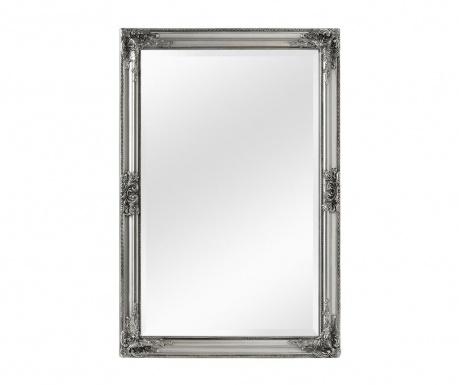 Огледало Vintage