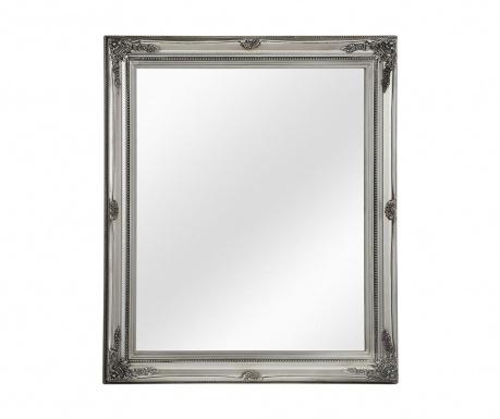 Zrcalo Silver