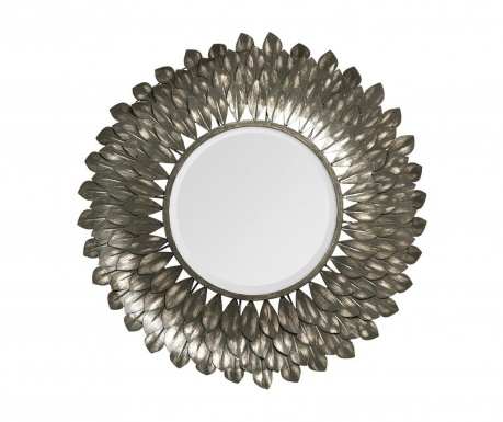 Zrcalo Evel