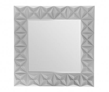 Огледало Glossy White