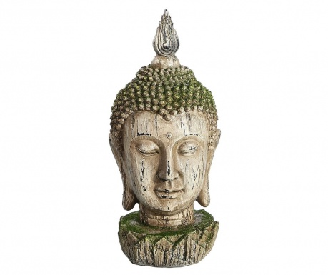 Decoratiune Buddha Forest