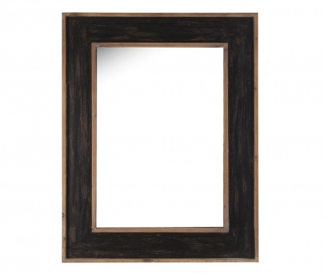 Огледало Biella