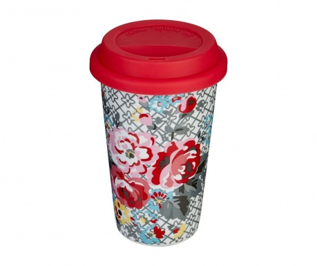Travel mug Pippa 330 ml