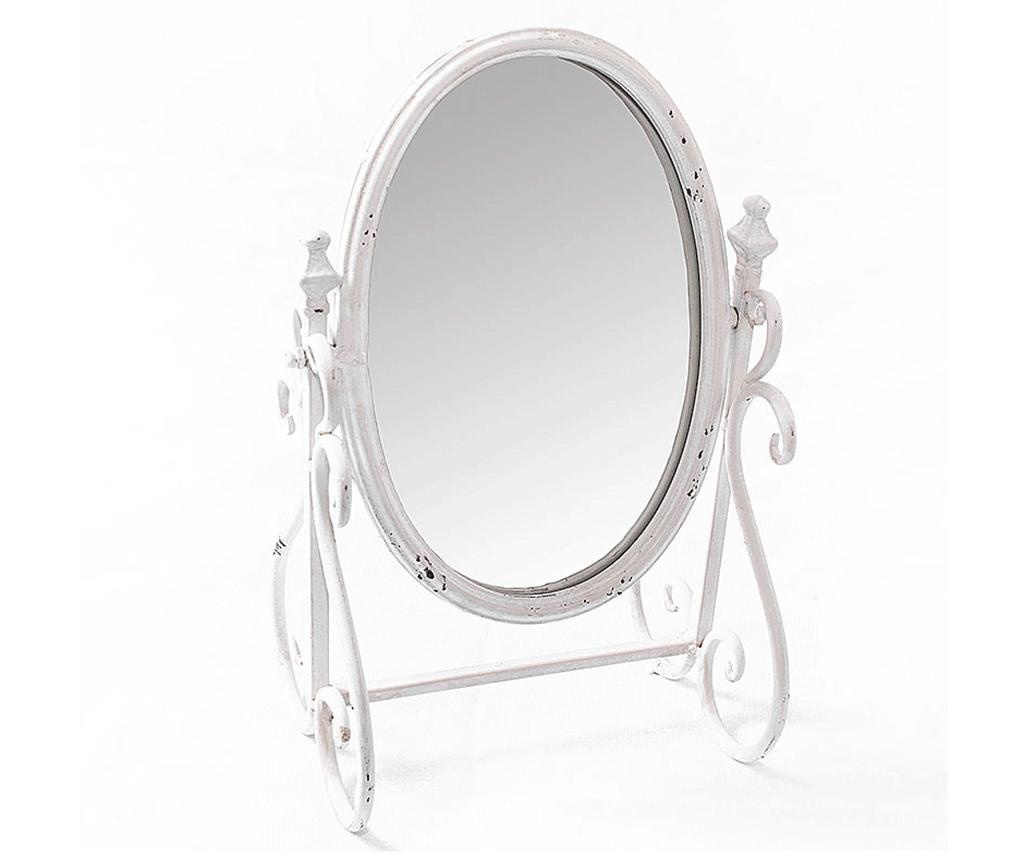 Freya Asztali tükör