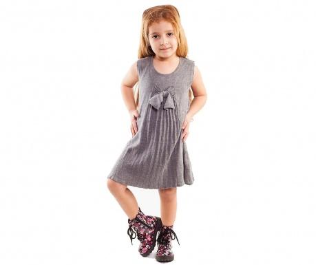 Рокля Charlotte Grey 2-3 години