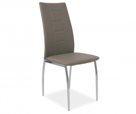 Chair Arcade Beige