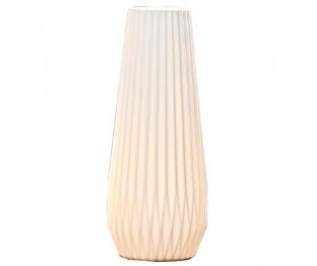 Nočná lampa Kaniu M