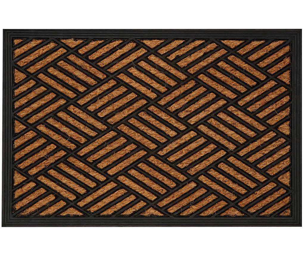 Wycieraczka Welcome Pattern 40x60 cm