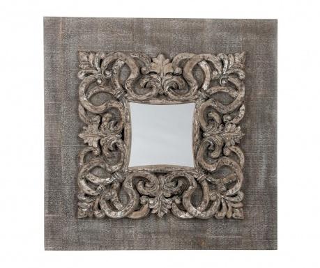 Dekoracja z lustrem Baroque