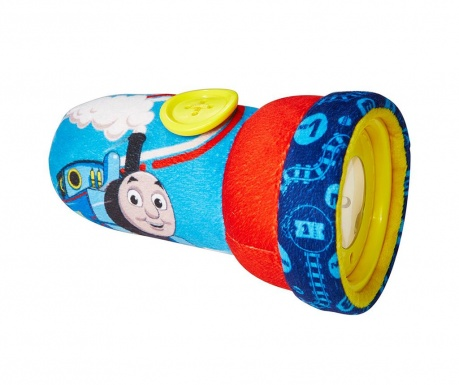 Фенерче Thomas and Friends