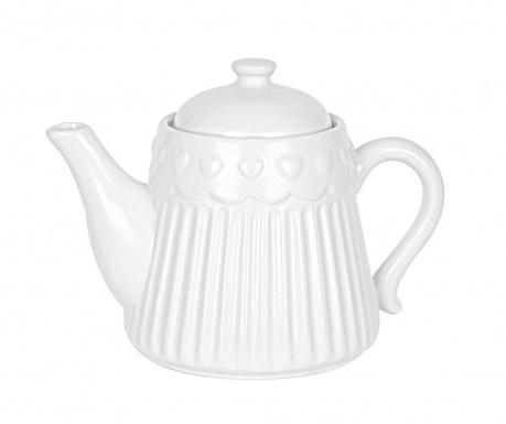 Čajník Lines 350 ml