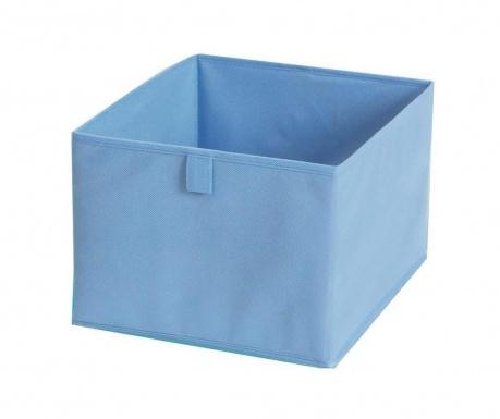 Cutie pliabila pentru depozitare Blue