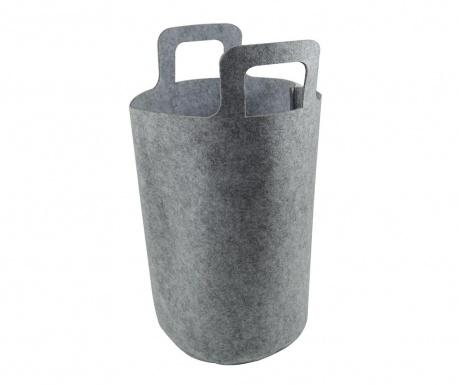 Cos de rufe Grey Fels